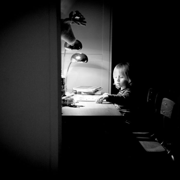 Pourquoi faire appel à un photographe professionnel ?