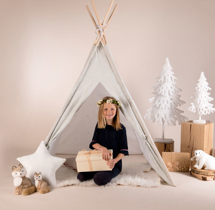 Mini Sessions Noël-Photographe Tournai