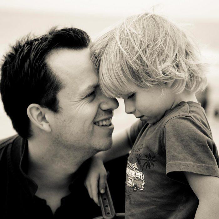 Comment faire de belles photos de mes enfants pendant les vacances?