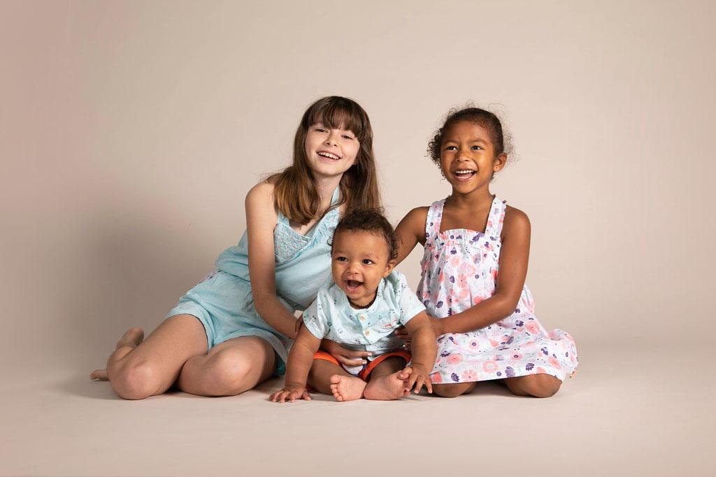 5 conseils pour réussir votre séance photo famille .