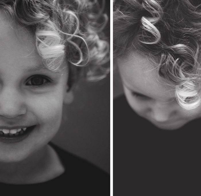 Portraits Fine Art - Photographe Tournai